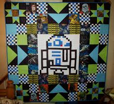 Uniquely Yours Creations: Quilts & Quilts Adamdwight.com