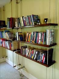 Affordable Bookshelves stunning yet cheap diy bookshelves for book lovers organic 2425 by uwakikaiketsu.us