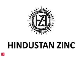 Hindustan Zinc Ltd To Foray Into Copper Lesser Known Metals