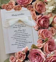 flower gown preservation preserve your petals maryland flower