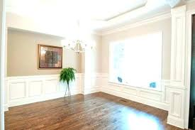 wainscoting dining room. Wainscoting Dining Room Ideas For Design Pictures Cool . D