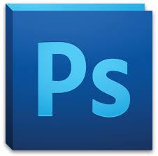 Photoshop 5   gratis