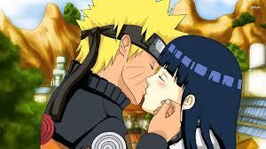 Hình ảnh Naruto & Hinata đẹp nhất - VNReview Tin mới nhất