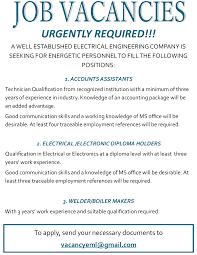 job vacancies ad dicts in your face advertising  job vacancies