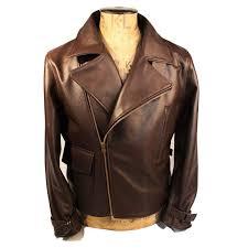 avenger jacket captain america jacket leather jacket best jackets soft jacket