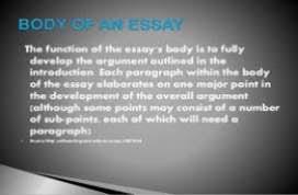 Write My Essay Mba Writing Service India College St Jesserific Good  Essays Definitional Topics Definition