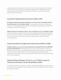 Fiserv Org Chart Company Organizational Chart Template Lera Mera