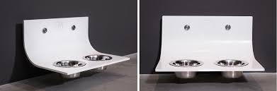 modern pet furniture. modern handmade pet furniture from mdeluxe u
