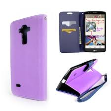 lg flip phone purple. for-lg-g-stylo-wallet-case-flip-folio- lg flip phone purple
