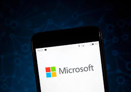 Microsoft Says Move To Android Ios As Windows 10 Mobile Support
