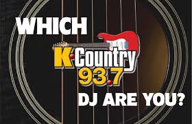 93 7 K Country You Live It We Play It