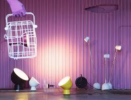 Ikea Lanceert Nieuwe Led Verlichting Lifestyleladynl