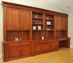 Mahogany Bedroom Suite Projects Gb Woodworking