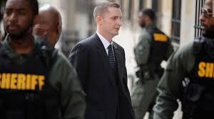 freddie gray verdict officer edward nero not guilty com