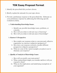 proposal essay topics ideas laredo roses 3 proposal essay topics ideas