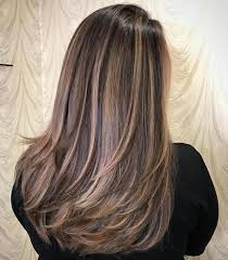 furthermore The Best Cuts for Fine  Frizzy  Wavy Hair   Beautyeditor furthermore  besides  additionally 25  best Long wavy haircuts ideas on Pinterest   Hair further Short Haircuts For Thick Wavy Hair   Beautiful Long Hairstyle together with  further 50 Hairstyles for Frizzy Hair to Enjoy a Good Hair Day Every Day furthermore 14 best Hairstyles for Thick  Coarse  Wavy Hair images on besides Short Haircut For Thick Wavy Hair 2017   Hairstyles And Haircuts also . on haircuts for thick wavy frizzy hair