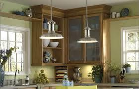 kitchen decoration medium size kitchen decoration the very good orb filled island chandelier pendant lights farmhouse