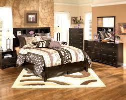 Living Room Sets For In Houston Tx Living Room Formal Living Room Ideas In Formal Living Room Ideas
