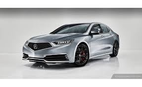 2018 acura precision. modren precision click image for larger version name 2018acuratlxrender_1469969967780jpg intended 2018 acura precision