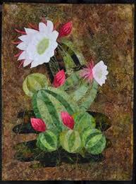 33 best cactus quilt ideas images on Pinterest   Textiles, Cactus ... & Judge's Choice, Andi Perejda Adamdwight.com