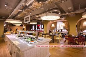 google office moscow. Google Office,Moscow / Office Architecture - Technology Design Camenzind Evolution Moscow M
