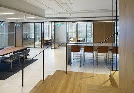 Interior Design Internship In Chennai Arido Award Winner 2017 Bentall Kennedy Toronto Interior