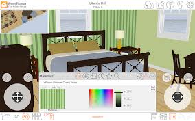 Small Picture 42 Home Design 3d Apk 3d Interior Room Design Apk Cracked