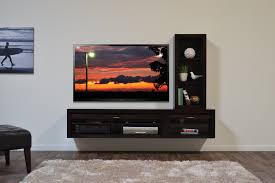 Living Room Tv Furniture Awesome Tv Wall Cabinet Design Ideas Home Decorating Ideas