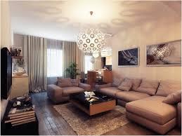 interior furniture layout narrow living. Furniture Layout For Long Narrow Living Room Rug Is The Best Trick Minimalist Interior R