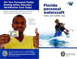 Boating Licence Captains - info Digitalspace