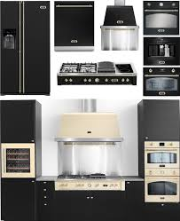 combination ovens traditional baking