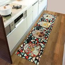 excellent best area rugs and runners should runner match kitchen floor rug oj55