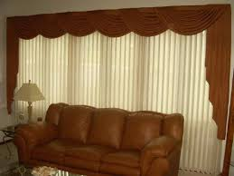 vertical blinds with valance ideas. Beautiful With Valance For Vertical Blinds Designs  Sheer Radiance Blind Inside With Ideas E