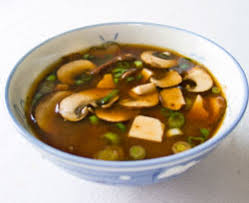anese miso soup recipe with tofu seaweed soup stock