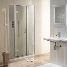 bath shower enclosures modern design ideas