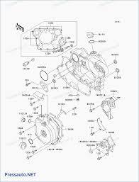 Fantastic kawasaki bayou wiring diagram semi with trailer brakes
