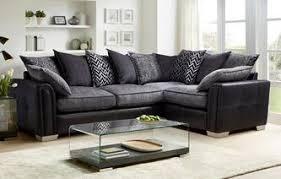 corner sofas dfs. Beautiful Corner Dfs Corner Sofa Bed Related On Sofas