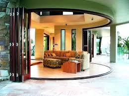 cost of sliding patio doors large size of patio doors cost folding sliding patio doors bi folding patio est aluminium sliding patio doors