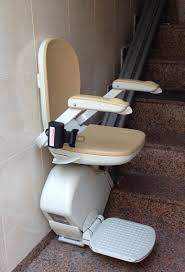 Silla Electrica Para Subir Escaleras Luxury Sillas Eléctricas Para  Escaleras