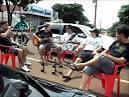 imagem de Iguatu Paraná n-17
