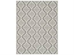loloi rugs francesca fc 29 rectangular grey area rug fracfc 29gy00 rec