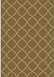 1 of 0 available hampton bay outdoor rugs blue trellis rug tile neutral 8 ft x bay tile beige navy 8 ft x indoor outdoor inside hampton rugs