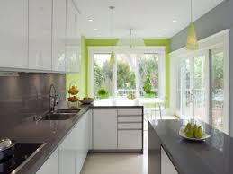 Modern Kitchen Colour Schemes Perfect Colour Schemes For Kitchen On With Kitchens Inspirations