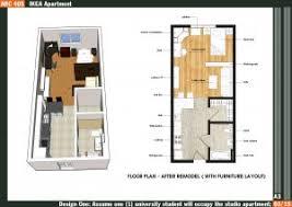 apartment studio layout. download apartment studio layout a
