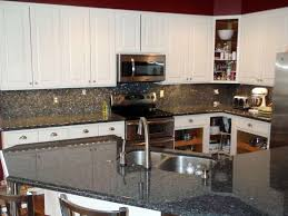 Emerald Pearl Granite Kitchen Blue Pearl Granite With White Cabinets Nilevalleyent