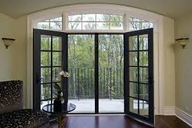 screen for patio door spectacular screen patio doors for your small home decoration ideas with screen screen for patio door