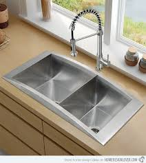 awesome best kitchen sink brands in large size of other granite composite