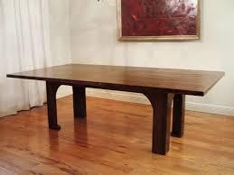 design wooden furniture. Image Of: Interior Salvaged Wood Dining Table Design Wooden Furniture F