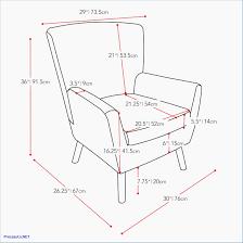 Cat 5 wiring diagram pdf wiring diagram ford focus wiring diagram pdf cat5 rj45 wiring diagram