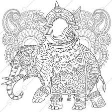 Small Picture Best 20 Adult coloring book pages ideas on Pinterest Adult